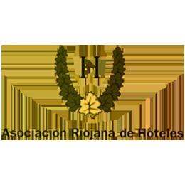 Asociación Riojana de hoteles