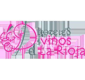 Asociación Hoteles Divinos de La Rioja